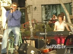 river_jam_2008_john_and_becca.swf